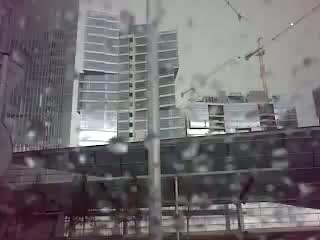четверо рабочих высотных зданий Meryot