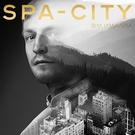 Обложка Малолетняя дочь - Spa-City