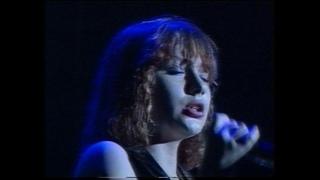 группа Мишель (экс-Мишель и Свои) - Зажгите свечи (2001 год) Чечня, Донбасс, Афган, ВДВ, Mishel