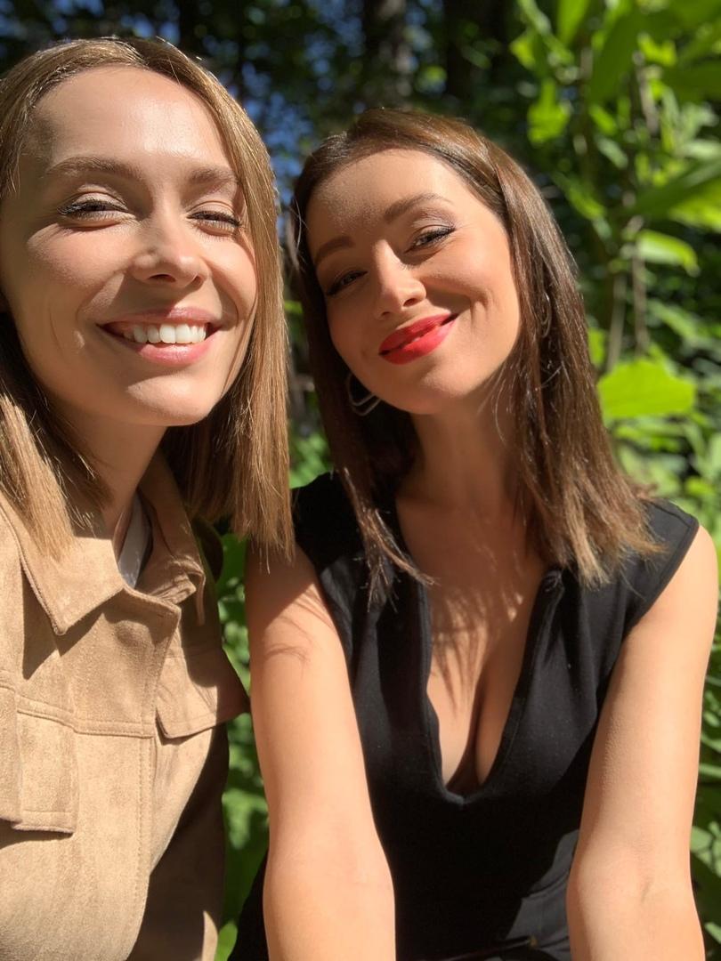 фото из альбома Иры Темичевой №9