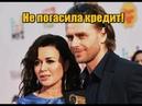 Анастасия Заворотнюк Почему так запустила болезнь/рак/парализовало/кредит в валюте/последние новости