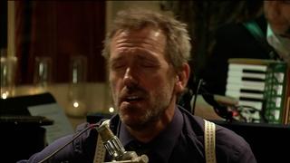 Hugh Laurie - Let Them Talk A Celebration of New Orleans Blues - 2011 HDTV 1080p EN Diablo