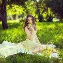 Личный фотоальбом Анастасии Макаровой