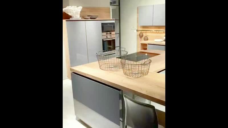 Кухни под заказ по индивидуальным размерам ИДЕАЛ МЕБЕЛЬ