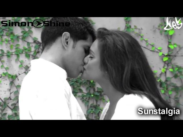 Simon O'Shine Sunstalgia Ces video edit