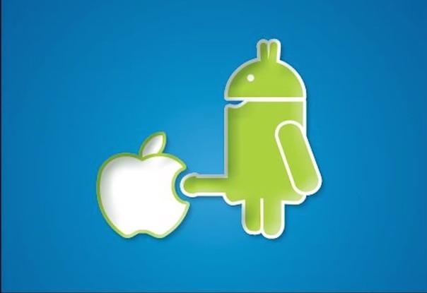 Android Wear Dev Photo Explains Why The Samsung Galaxy Gear Sucks