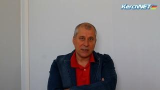 «Восточный Крым» и тяжелые судьбы его обитателей: как живут животные в приюте