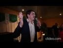 Аркадий Кобяков концерт в кафе жара Нижний Новгород 21.02.2015г