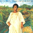 Обложка Ain't No Way To Treat A Lady - Letta Mbulu