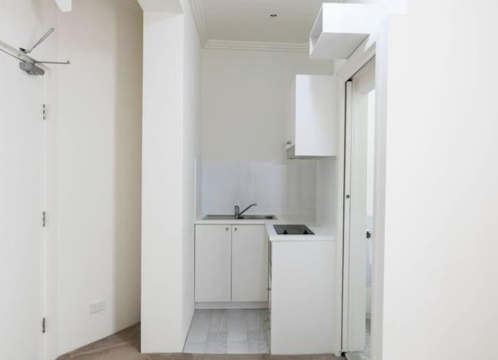 Как в разных странах мира выглядит жилье за $1000 в месяц, изображение №23