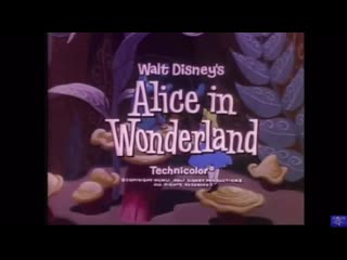 Alison wonderland | | #бдкмв №9