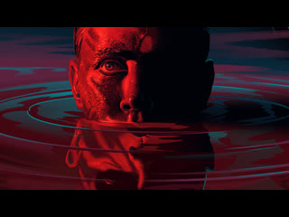 SUB Апокалипсис сегодня: Final Cut | Apocalypse Now: Final Cut (1979) - Фрэнсис Форд Коппола