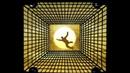 Die Matrix eine Reinkarnationsfalle und der Weg hinaus