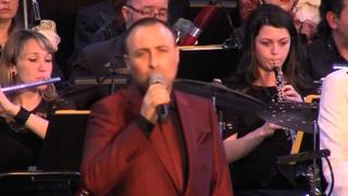Руслан Мъйнов с Държавна опера - Русе