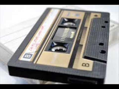 DJ PEPE NOCNY TRANS RADIO LÓD 4 08 2001