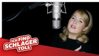 Maite Kelly - Einmal ist immer das erste Mal (Das offizielle Hansa-Studio-Video)