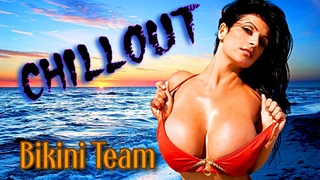 Stan Chillout & Alex feat Oksana Afanaseva -Only You 2020 Chillout [Bikini Team]