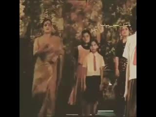 bollywood_indian_hero+