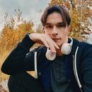 Фотоальбом Егора Сидюка