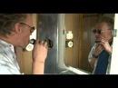 Военный госпиталь 1 серия Драма сериал 2012