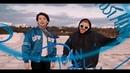 Mosimann Ft. Jean Castel - Oh My - Official Video
