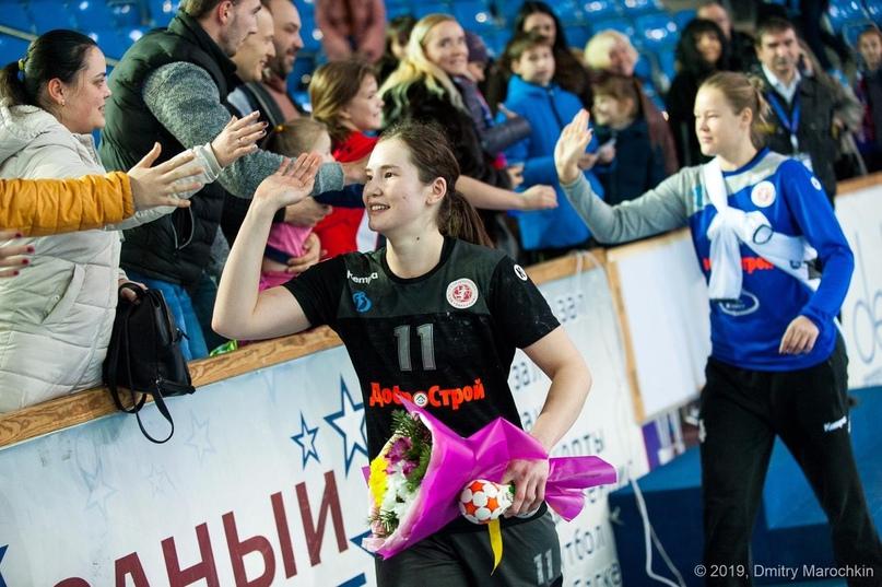 """Карина Сабирова: """"Было время, когда не могла пройти десять метров. И стоял вопрос об уходе из спорта"""", изображение №4"""