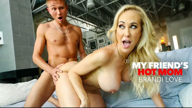 Brandi Love 1