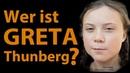 Wer ist Greta Thunberg? | 20. August 2019 | kla/14770