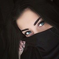 Ангелина Алсуфьева