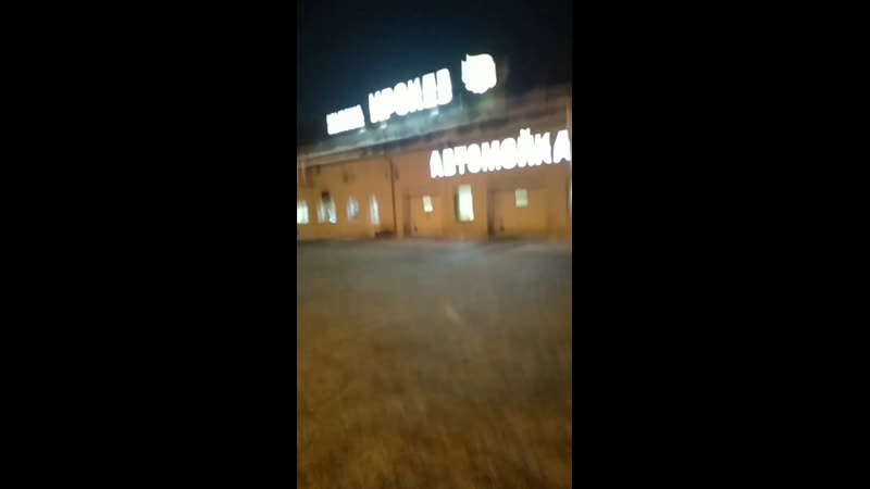 Live БроДариДобро сообщество Красноярска