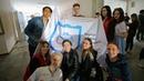 Acara Seru di Kampus Rusia yang Wajib Kalian Ikuti - CUP UNIVERSITY