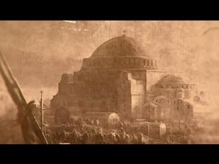 Приглашаем на курс обучения византийскому пению в москве!