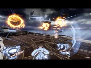 Marvels Iron Man VR | Бесплатное обновление | PS VR