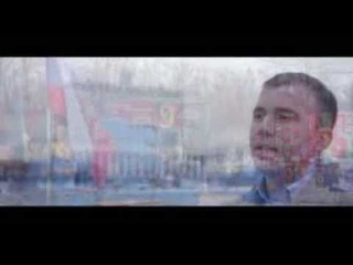 Песня таджика про Путина ВВП