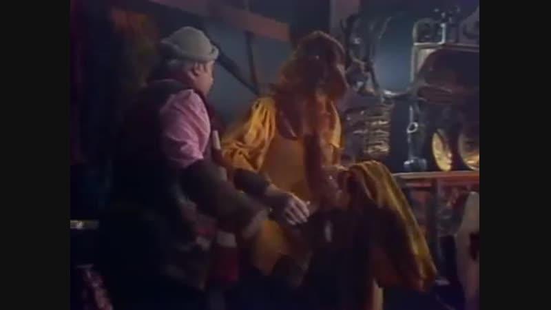 07.02.2019-Хоббит(The Hobbit)(СССР,1985г.)(Дата-07.02.2019г.Источник-ЭТВ.Арт.)