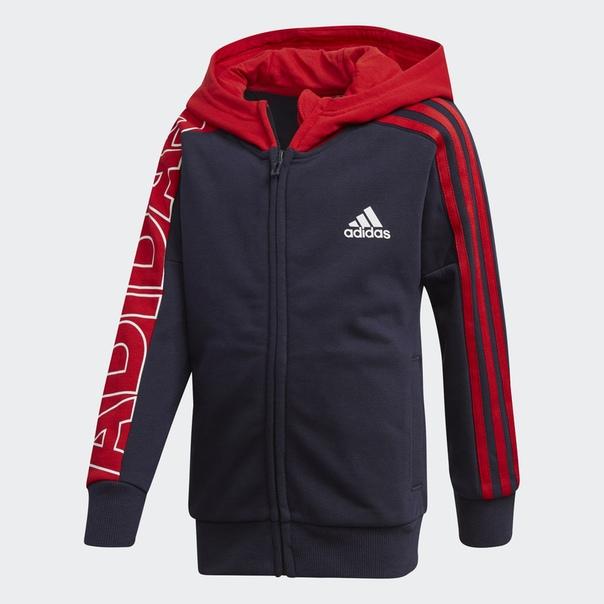 Куртка Branded