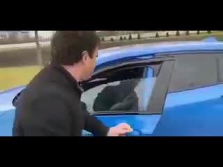 Лучший обзор на BMW, который я видел