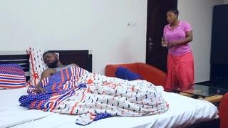 THE HOT CARING LOVING MAID (DESTINY ETIKO 2020 LATEST MOVIE) - 2020 NEW NIGERIAN MOVIES/AFRICA MOVIE