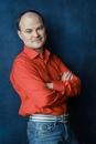Oleg Egorov фотография #21