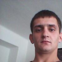 Фотография анкеты Васи Зейкана ВКонтакте