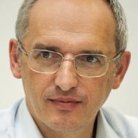 Фотография профиля Олега Торсунова ВКонтакте