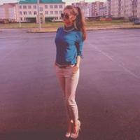 Фотография Ксении Любимой ВКонтакте