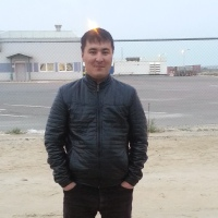 Фотография профиля Казбека Минбаева ВКонтакте