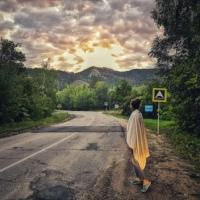 Фото Татьяны Елизаровой