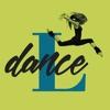 Центр танца и фитнеса L-Dance | Полазна