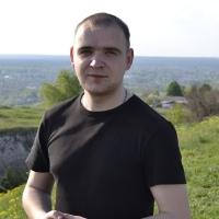Макс Кудий фото со страницы ВКонтакте