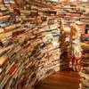 Кинель--Черкасская Детская-Районная-Библиотека