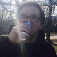 Фотография профиля Олега Луганского ВКонтакте