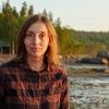 Елизавета Фофанова