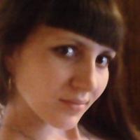 Фотография Олечки Дорониной ВКонтакте